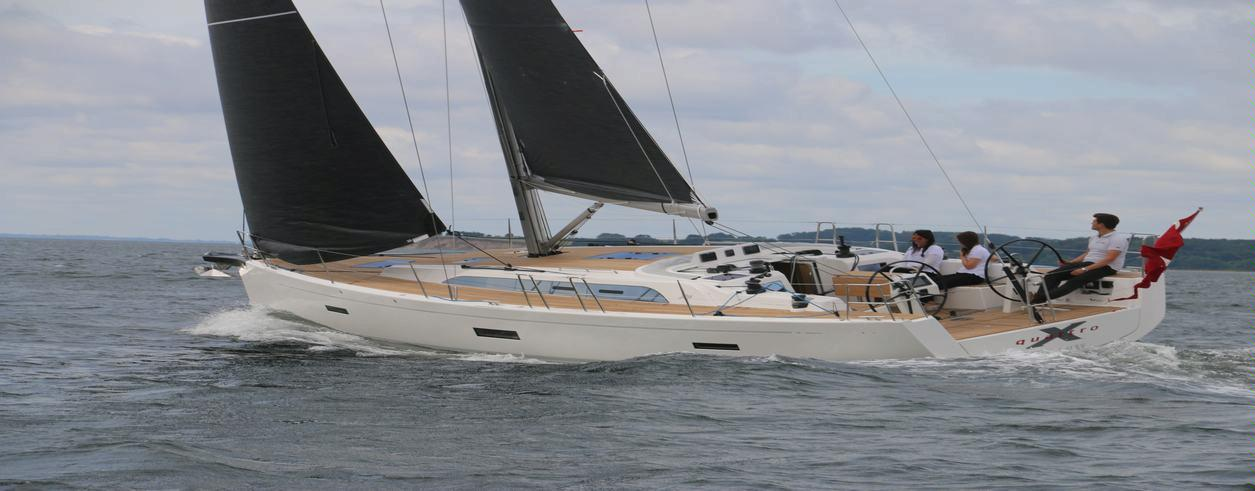 Arranche Yacht Brokers Photo 1