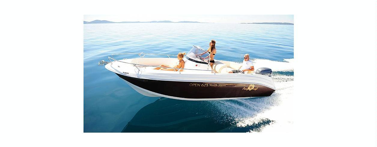 Arranche Yacht Brokers Photo 3