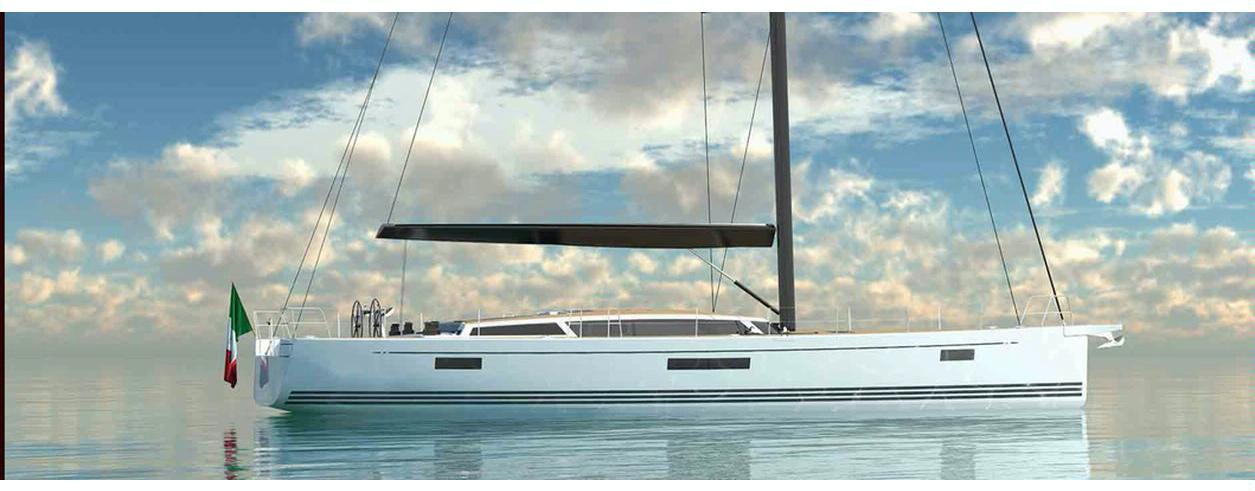 Aventure Océane Yachts Broker Photo 3