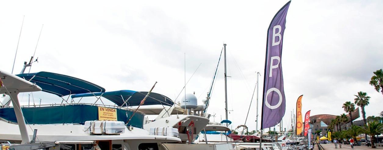 BPO Nautica Photo 2