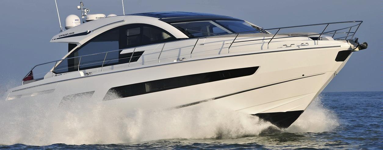 In Yachts Ibiza Photo 2