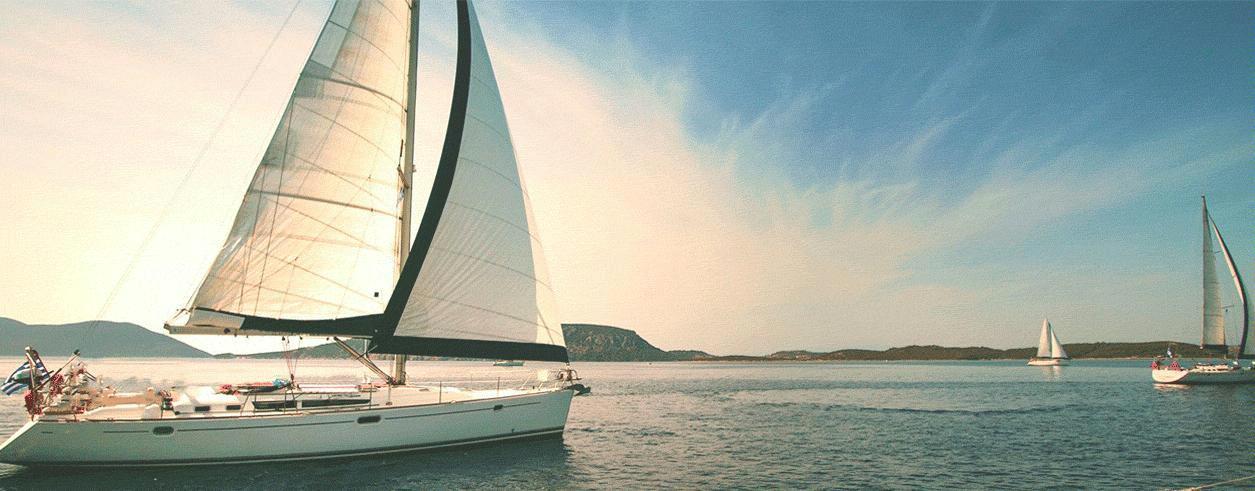 MSK Internacional Yacht Broker Photo 1