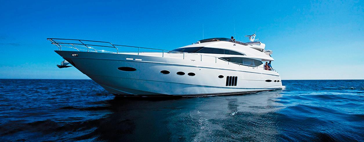 NauticaMas Photo 1