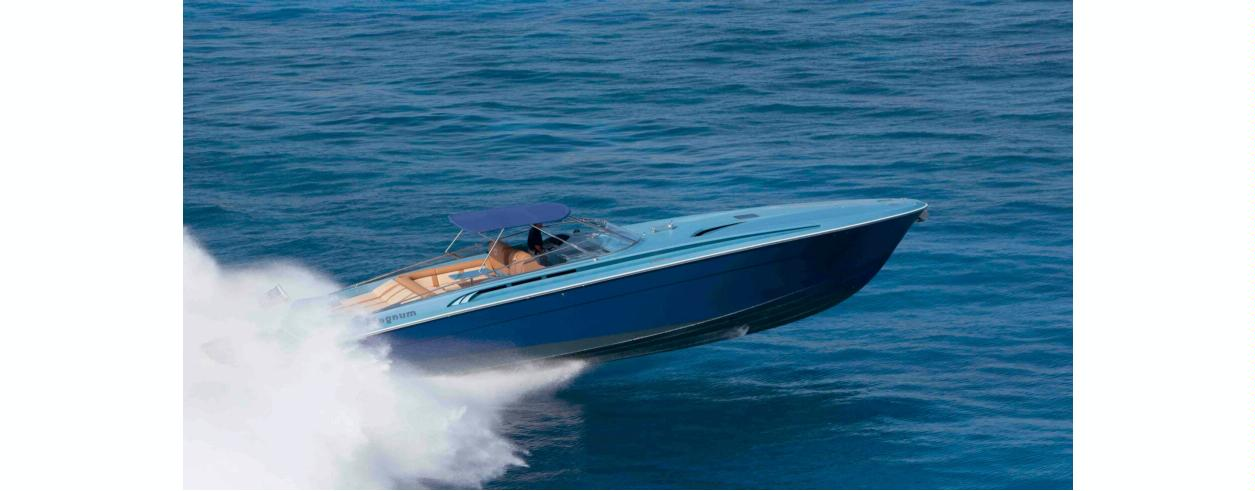 Santa Marina Yachts Photo 1