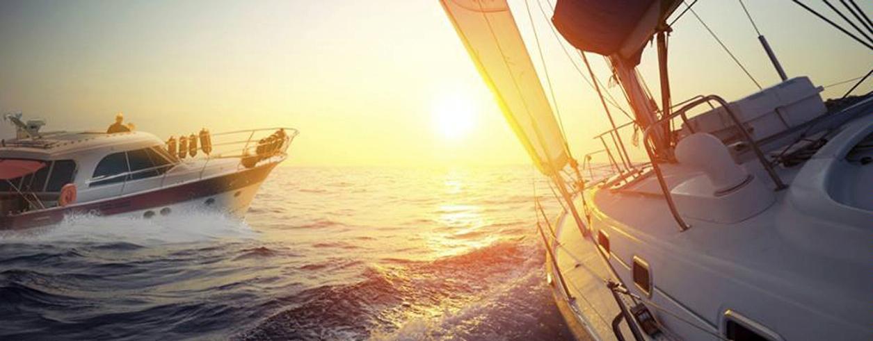 Very Yachting Photo 2