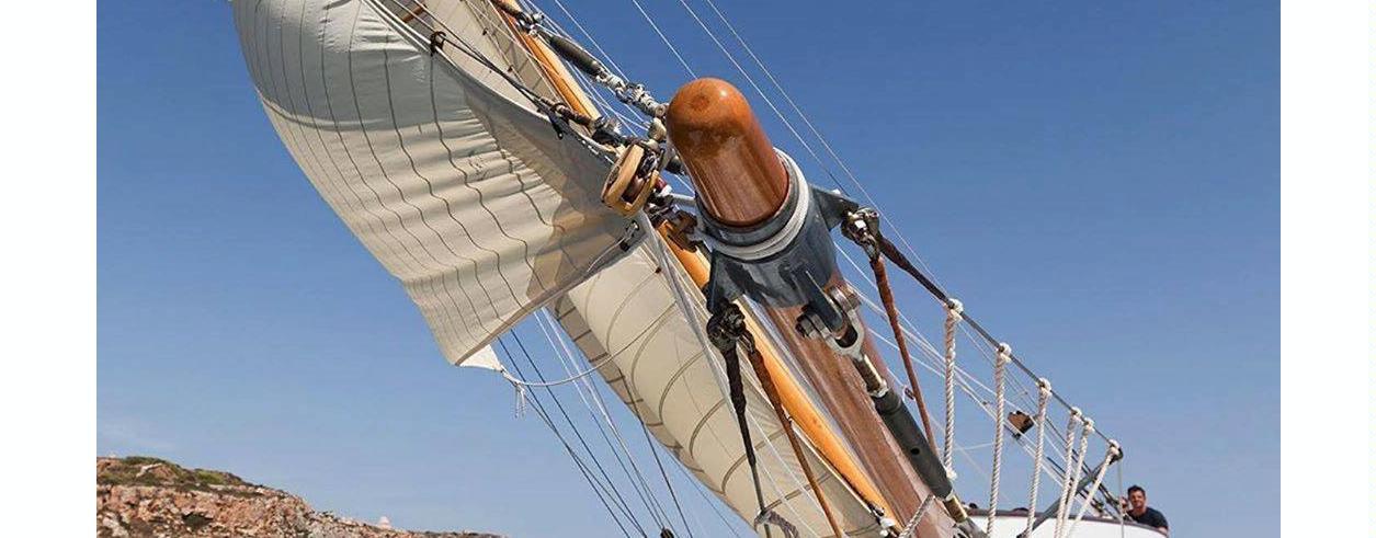 4Sail Nautica, SL. Photo 2