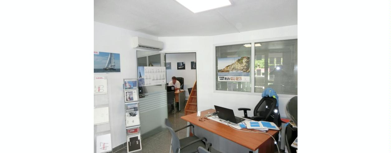 A&C Yacht Brokers Photo 2