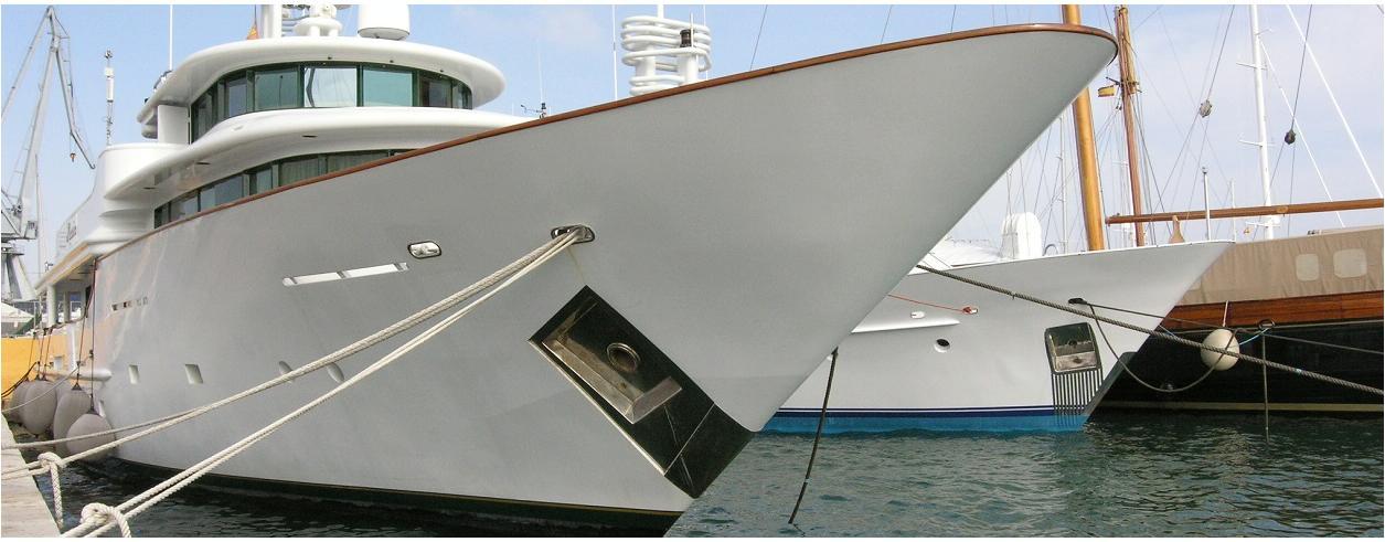 Estela Yachts Photo 1
