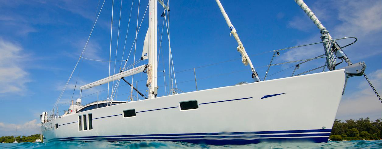 Jornet Yachts Photo 4