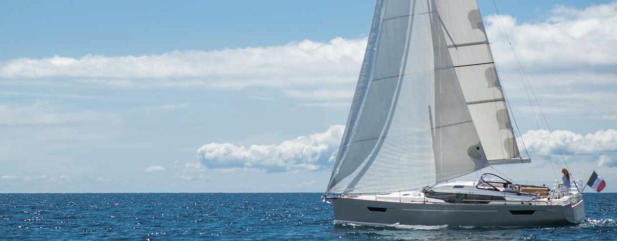 Mare Nostrum Yachts Photo 1