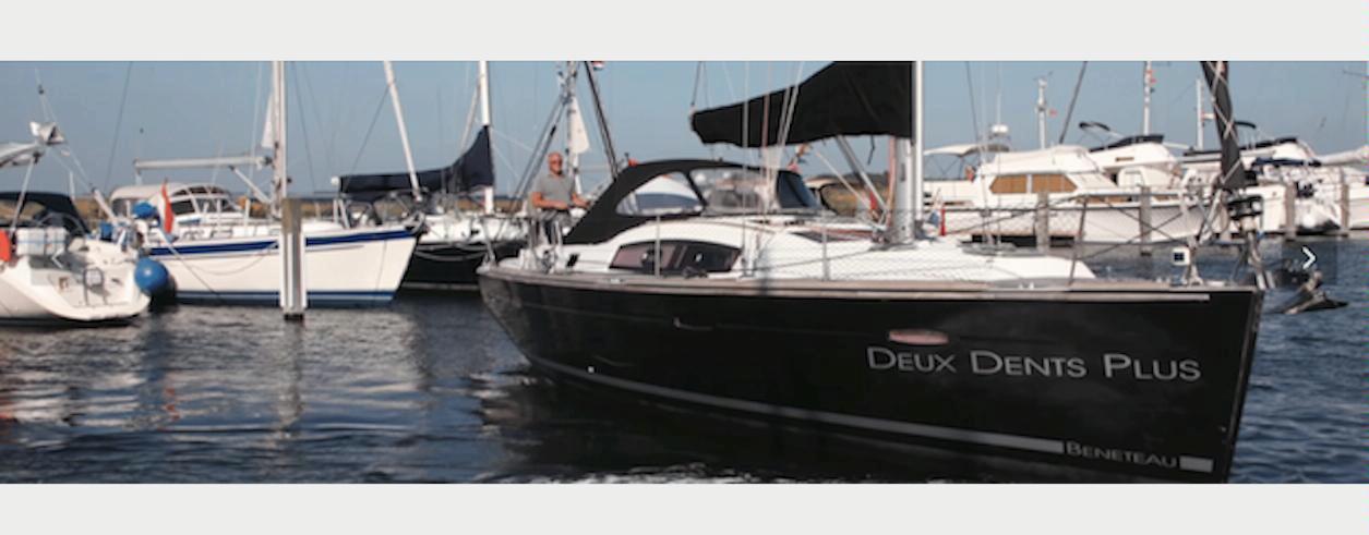 Marina's Service Srl Photo 3