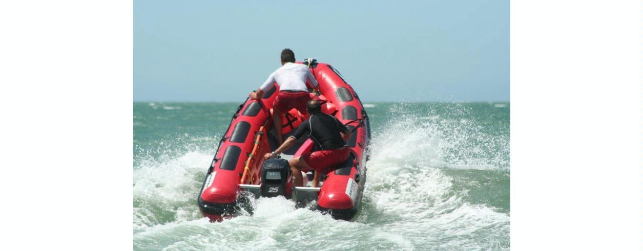 Marine y Mar Nautica sl: tienda nautica online Photo 1