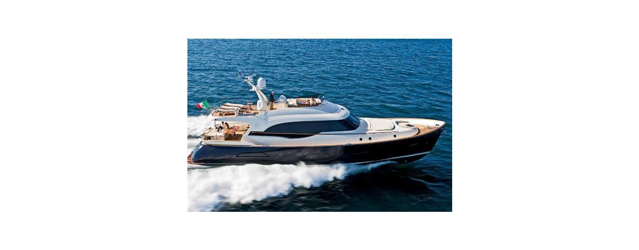 M-Yachts Srl Photo 3