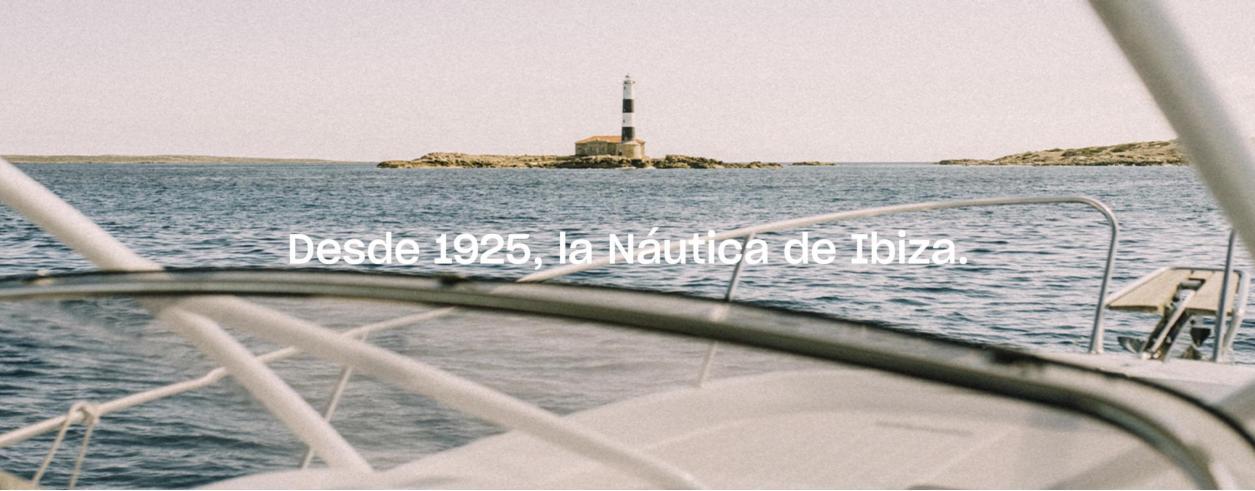Náutica Ereso Photo 1
