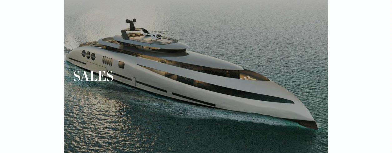 Royal Yacht Brokers Photo 1