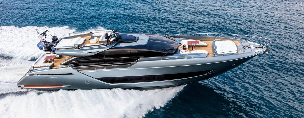 Ventura Yachts Photo 2