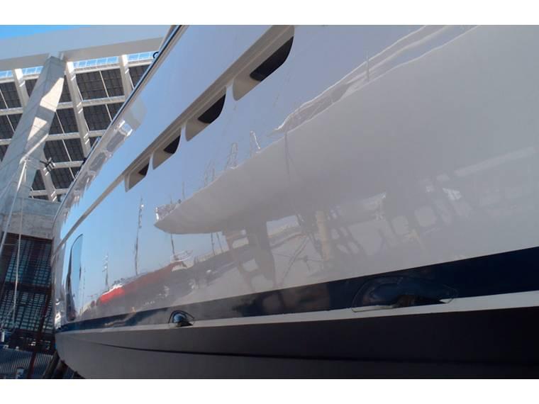 Celtic Yacht Company Of Schools Academies In Corunna