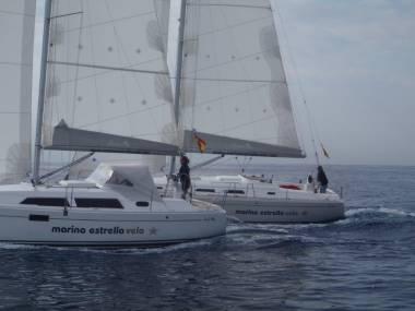 marinaestrella-68411120161949565168656753484557.jpg Photos 3