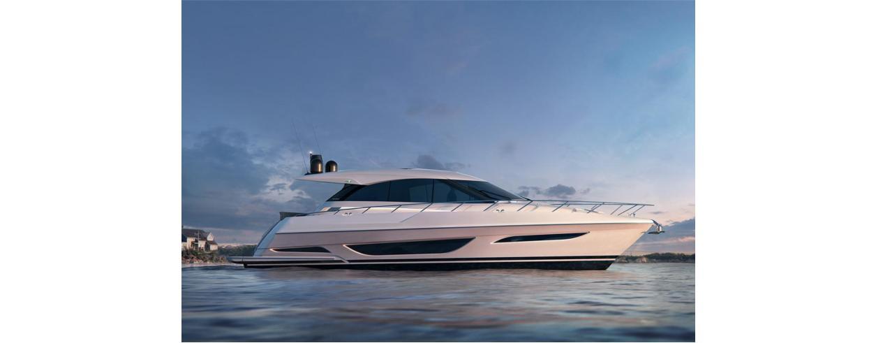 International Yachts Dealer Photo 2