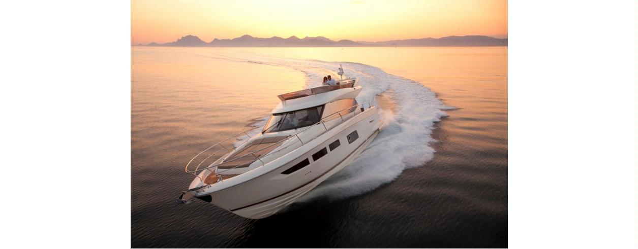 SO Yachting Photo 3