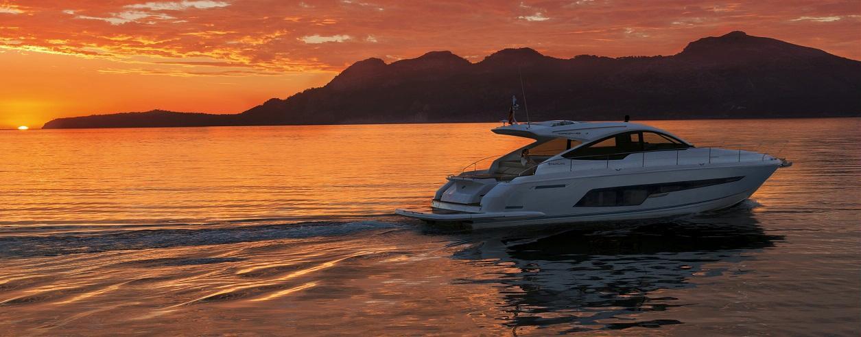 In Yachts Ibiza Photo 1