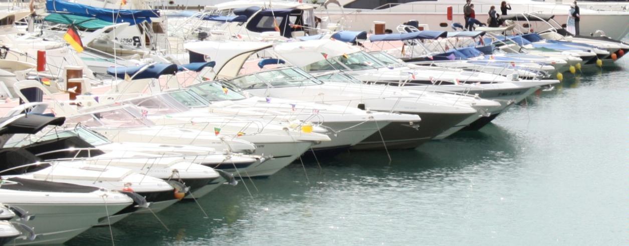 Marina Marbella S.A Photo 2