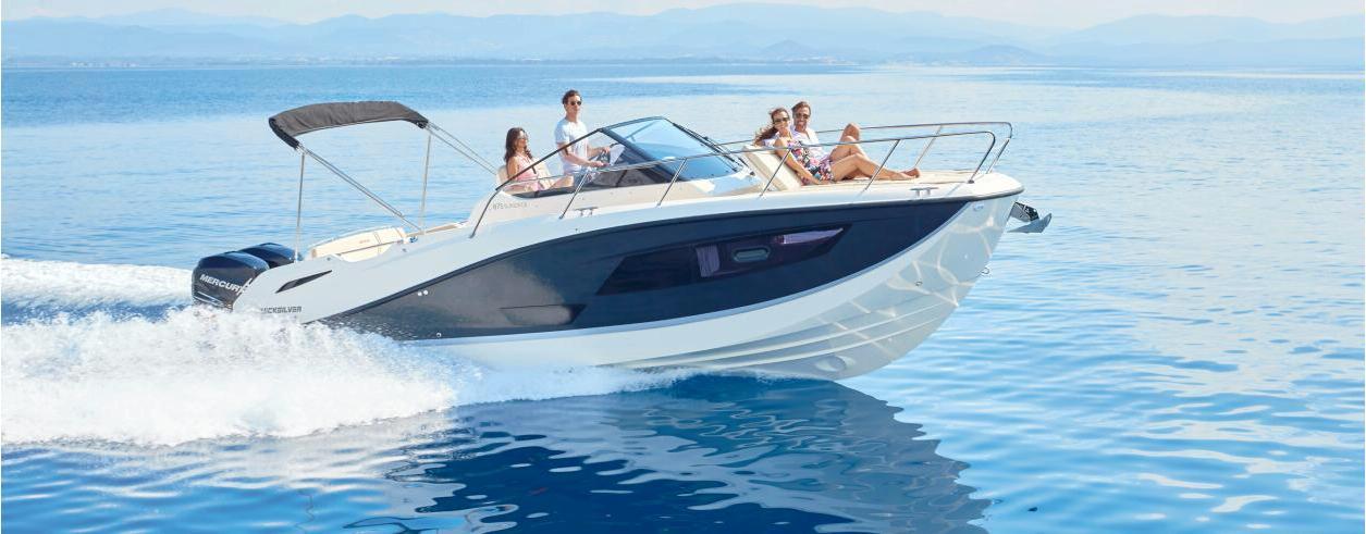 Nautica Reynes S.A. Photo 3