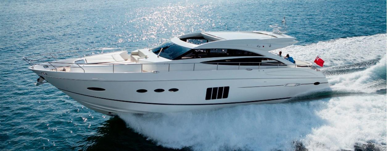 OceanDreams Charter & Brokerage Photo 3