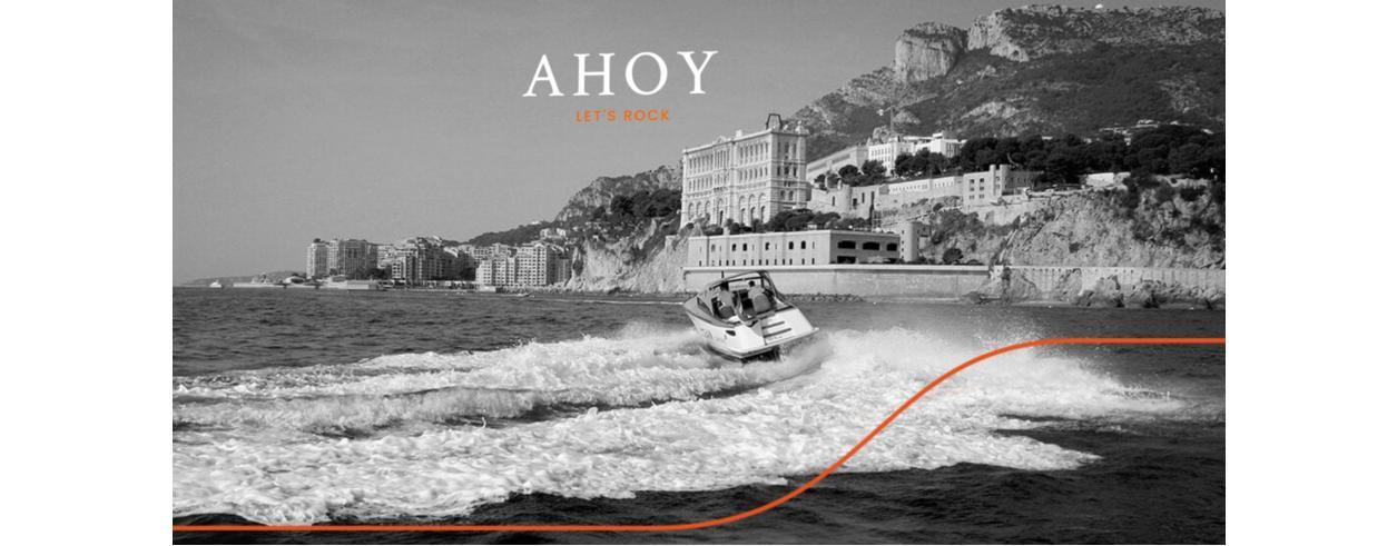 Rapsody Yachts Photo 1
