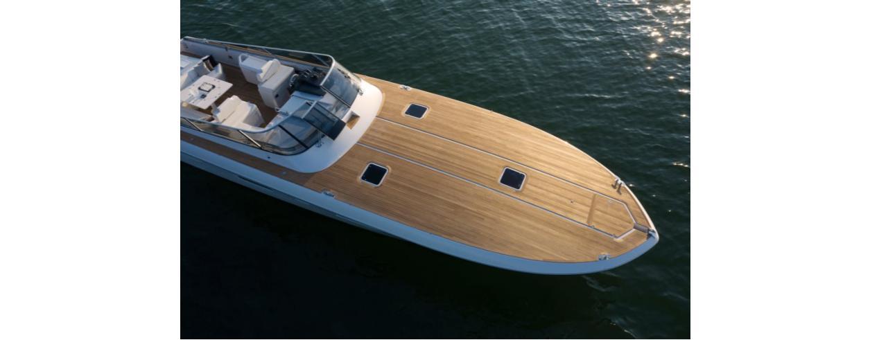 Summer Yachts Photo 2