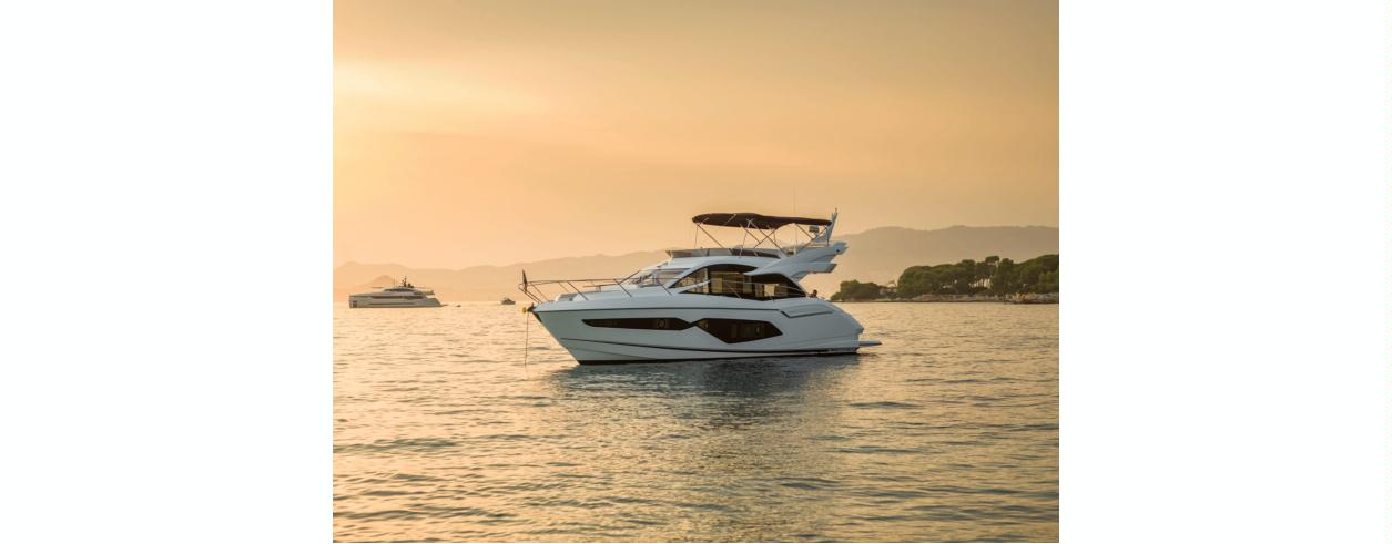 Sunseeker Italy Photo 3