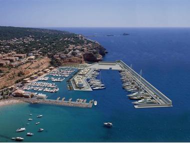 port-adriano-57223040111252577068516852534566.jpg Photos 1