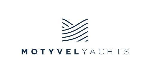 Motyvel Yachts logo