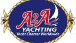 Premium company: A2A Yachting