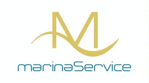 Marina's Service Srl logo