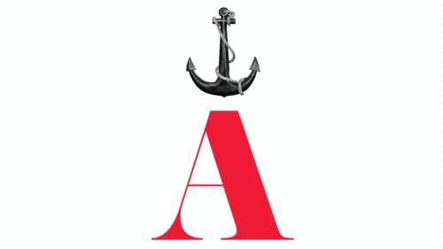 PORT ADRIANO logo