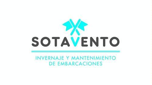 SOTAVENTO BAPIPO logo