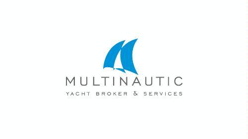 Multinautic logo