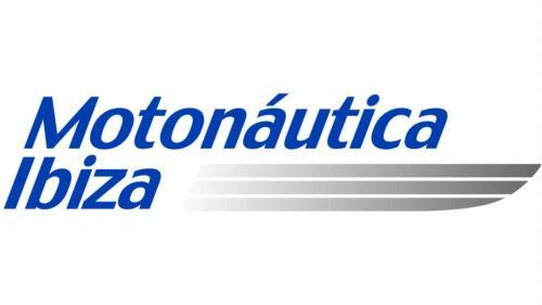 Motonautica Ibiza logo