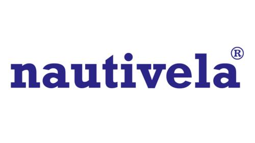 Nautivela logo