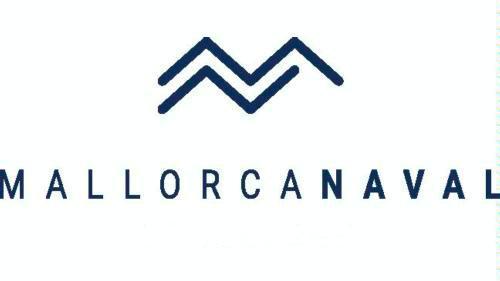 Mallorca Naval logo