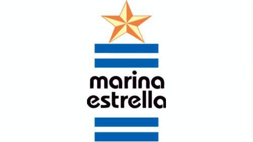 Marina Estrella SL Masnou logo