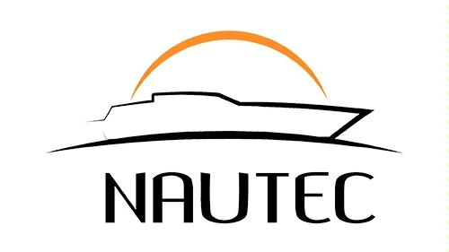 NAUTEC logo