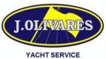 Premium company: J. Olivares Yacht Broker