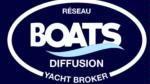 Premium company: Boats-Diffusion