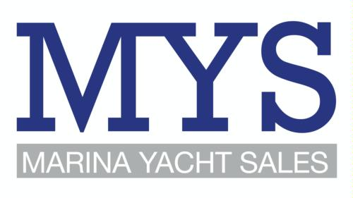 Marina Yacht Sales logo