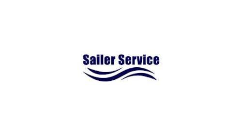 Sailer Service logo