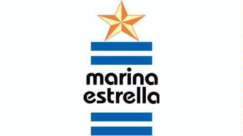 Marina Estrella Marbella logo