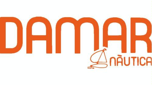 Damar Nàutica logo