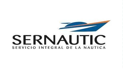SERNAUTIC logo